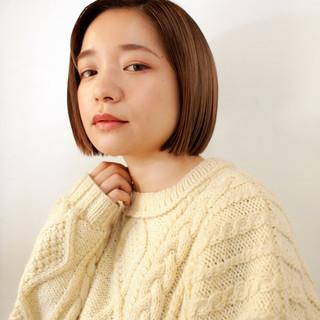 ウェットヘア モテ髪 大人女子 春 ヘアスタイルや髪型の写真・画像