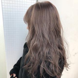 遠藤 邦彦さんのヘアスナップ