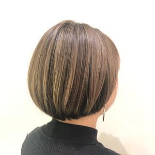 デート スポーツ ナチュラル アウトドア ヘアスタイルや髪型の写真・画像