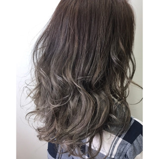 平田純也さんのヘアスナップ