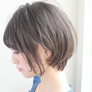 フェミニン オフィス 女子会 デート ヘアスタイルや髪型の写真・画像