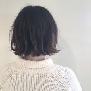 色気 ストリート グレージュ アッシュ ヘアスタイルや髪型の写真・画像