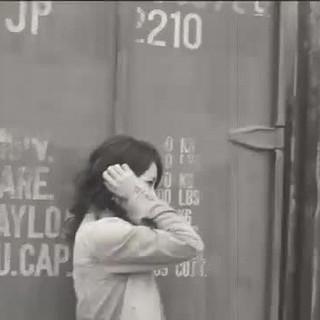 NON EDGE-苫小牧美容室&ショップさんのヘアスナップ