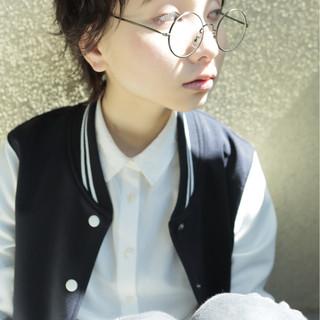 ゆるふわ 外国人風 パーマ 大人かわいい ヘアスタイルや髪型の写真・画像