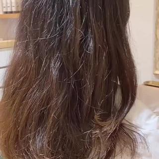 ショートヘア ハンサムショート 前下がりショート ショートボブ ヘアスタイルや髪型の写真・画像