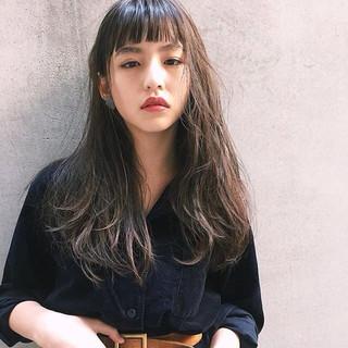 デート 色気 謝恩会 ヘアアレンジ ヘアスタイルや髪型の写真・画像