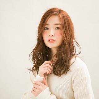 國武泰志さんのヘアスナップ