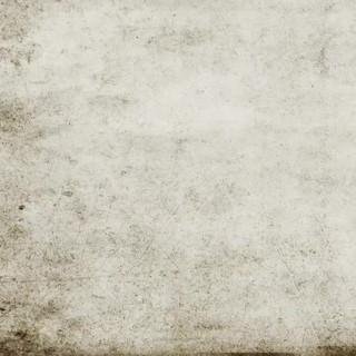 ヘアアレンジ デート ショートボブ ボブ ヘアスタイルや髪型の写真・画像