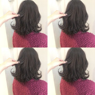 簡単ヘアアレンジ ヘアアレンジ オフィス スポーツ ヘアスタイルや髪型の写真・画像 ヘアスタイルや髪型の写真・画像