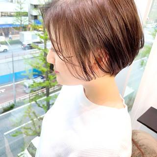 オフィス ナチュラル 大人かわいい デート ヘアスタイルや髪型の写真・画像