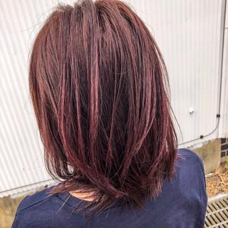 成人式 夏 ヘアアレンジ 上品 ヘアスタイルや髪型の写真・画像