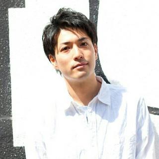 坊主 ショート ボーイッシュ 黒髪 ヘアスタイルや髪型の写真・画像
