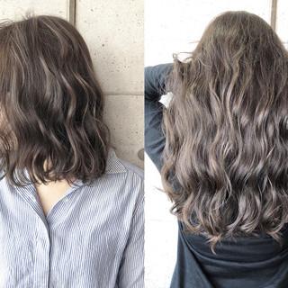 打越 裕樹【NYNY】さんのヘアスナップ