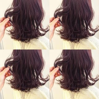 アンニュイほつれヘア ヘアアレンジ ナチュラル デート ヘアスタイルや髪型の写真・画像