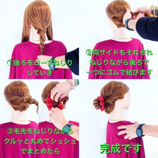 エレガント オフィス 上品 ショート ヘアスタイルや髪型の写真・画像