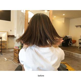 ショートヘア ベリーショート ショート ハンサムショート ヘアスタイルや髪型の写真・画像
