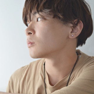 YOSUKE KOJIMAさんのヘアスナップ