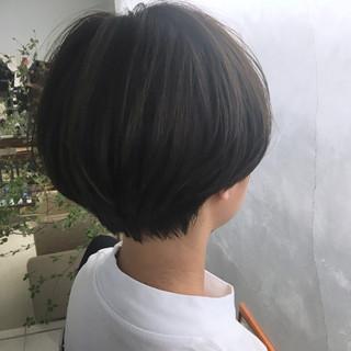 大人女子 かわいい 大人かわいい ナチュラル ヘアスタイルや髪型の写真・画像