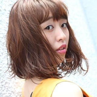 丸山 和彦さんのヘアスナップ