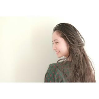 小顔 デート 大人女子 大人かわいい ヘアスタイルや髪型の写真・画像