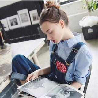 大人女子 セミロング ナチュラル 抜け感 ヘアスタイルや髪型の写真・画像