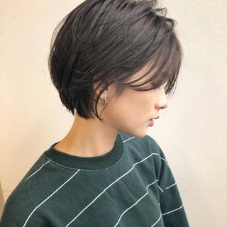 スポーツ アウトドア 簡単ヘアアレンジ ウェーブ ヘアスタイルや髪型の写真・画像 ヘアスタイルや髪型の写真・画像