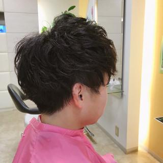 アウトドア オフィス デート アンニュイほつれヘア ヘアスタイルや髪型の写真・画像