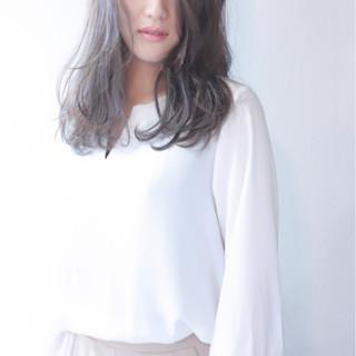 島田 智成さんのヘアスナップ