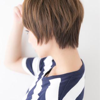 モテ髪 ゆるふわ ナチュラル フェミニン ヘアスタイルや髪型の写真・画像