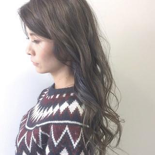 上西健太さんのヘアスナップ