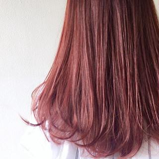 フェミニン 女子力 エフォートレス スポーツ ヘアスタイルや髪型の写真・画像