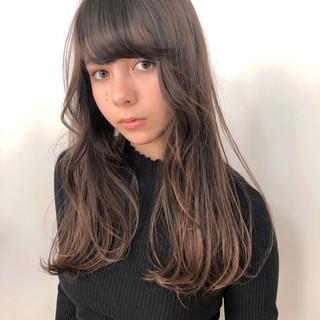 ヘアアレンジ 簡単ヘアアレンジ ベージュ ガーリー ヘアスタイルや髪型の写真・画像