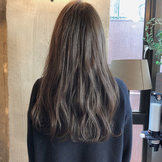2018年流行の髪型をレングス別ご紹介♡オーダーするならこれ