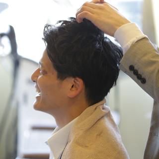 ボーイッシュ 刈り上げ メンズ ナチュラル ヘアスタイルや髪型の写真・画像 ヘアスタイルや髪型の写真・画像