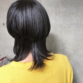 ボブ ヘアアレンジ スポーツ アンニュイほつれヘア ヘアスタイルや髪型の写真・画像 ヘアスタイルや髪型の写真・画像