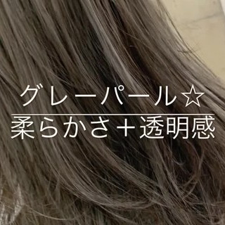 秋 愛され アンニュイほつれヘア 冬 ヘアスタイルや髪型の写真・画像