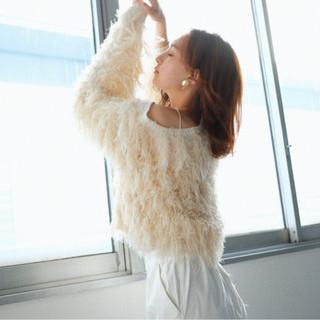 YUJI / LIICHIさんのヘアスナップ