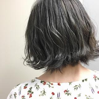デート アンニュイほつれヘア 抜け感 ヘアアレンジ ヘアスタイルや髪型の写真・画像
