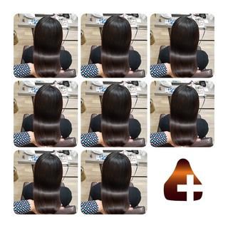 名古屋市守山区 ナチュラル トリートメント 髪の病院 ヘアスタイルや髪型の写真・画像