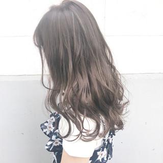 落合 健二さんのヘアスナップ