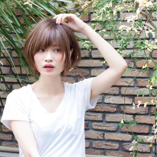 簡単ヘアアレンジ かわいい デート モテ髪 ヘアスタイルや髪型の写真・画像
