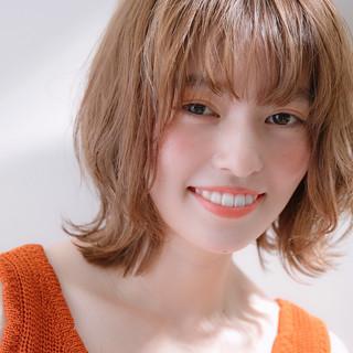 アンニュイほつれヘア デート 愛され ヘアアレンジ ヘアスタイルや髪型の写真・画像