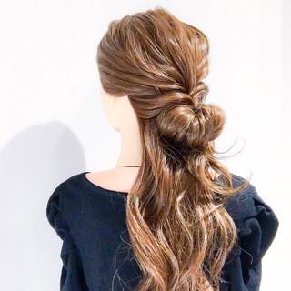 ショート 上品 エレガント ヘアアレンジ ヘアスタイルや髪型の写真・画像 ヘアスタイルや髪型の写真・画像