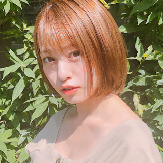デート ゆるふわ ヘアアレンジ オフィス ヘアスタイルや髪型の写真・画像