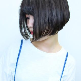 杉咲花の髪型がかわいい!垢抜けショートボブからウルフまで要チェック