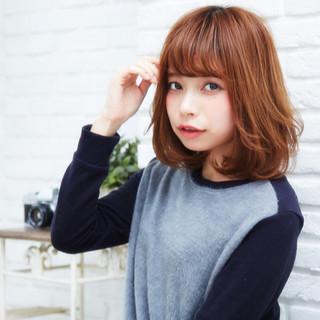 ショート 簡単ヘアアレンジ 渋谷系 外国人風 ヘアスタイルや髪型の写真・画像