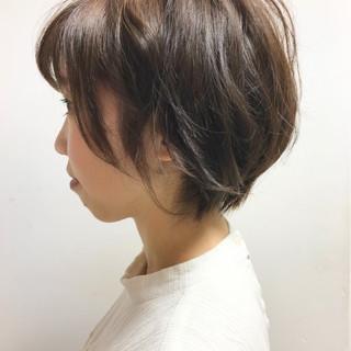 大人の女性には華やかさがカギ!40代のおすすめヘアスタイル10選♡