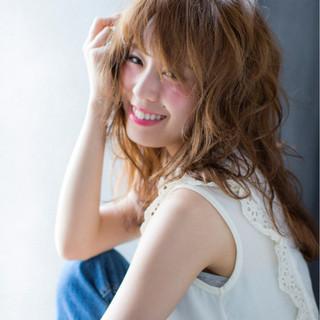 大人女子 ヘアアレンジ フェミニン ゆるふわ ヘアスタイルや髪型の写真・画像