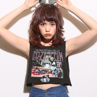 色気 マッシュ モード ニュアンス ヘアスタイルや髪型の写真・画像