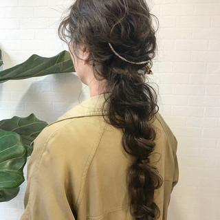 こなれ感 大人女子 ショート 小顔 ヘアスタイルや髪型の写真・画像